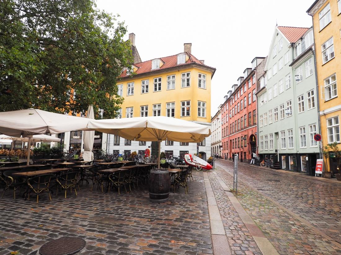 4v gråbrødretorv leje lejlighed lejelejlighed København K kbh k lejelejlighed lejebolig