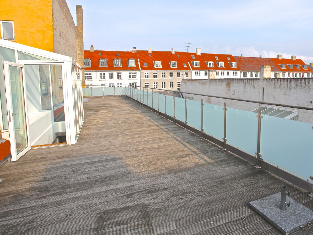 Leje lejlighed lejelejlighed københavn Amalienborg Marmorkirken lejebolig udlejning