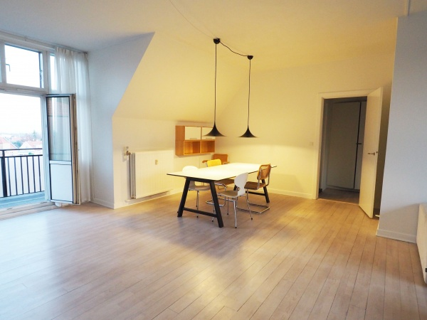 Lejlighed leje lejelejlighed lejebolig Gentofte Lyngby apartment rent rental Copenhagen Denmark