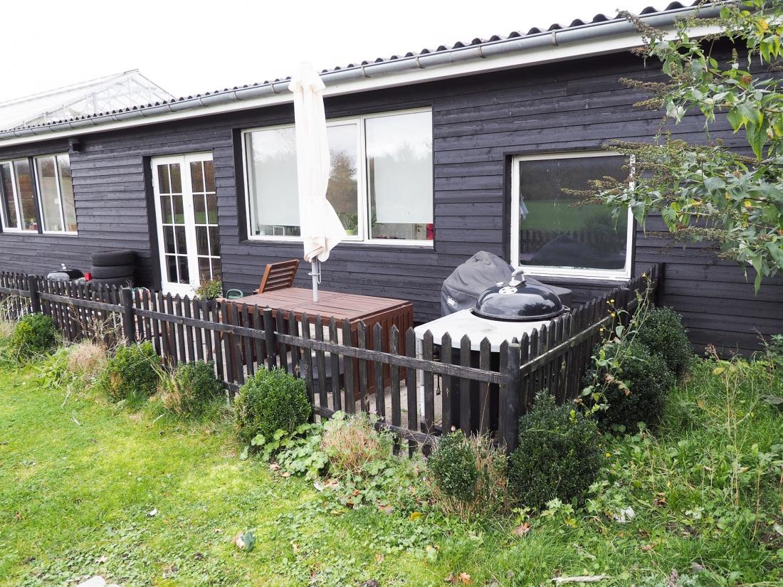 Leje hus lejebolig hørsholm folehavekvarteret lejehus udlejes