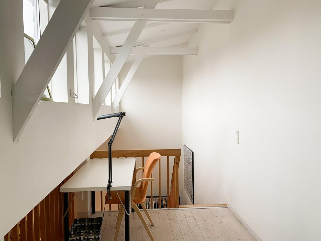 Øresundsvej 132G - 1. sal, København, 1 Bedroom Bedrooms, 2 Rooms Rooms,1 BathroomBathrooms,Apartment,For Rent,Øresundsvej 132G - 1. sal,1157