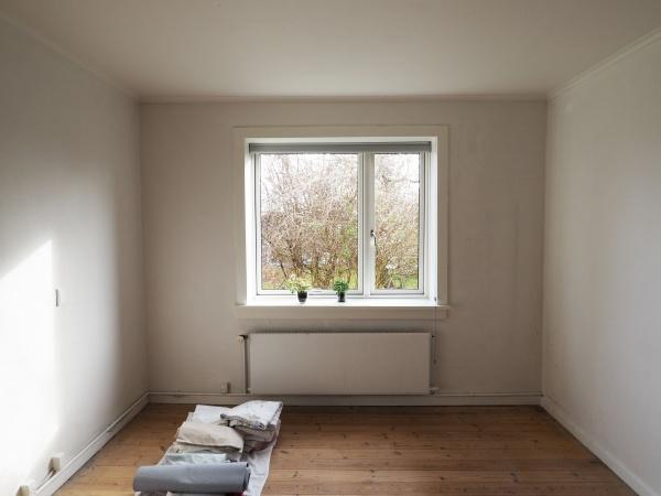 bagsværd leje lejlighed lejelejlighed have 2v gladsaxe kommune