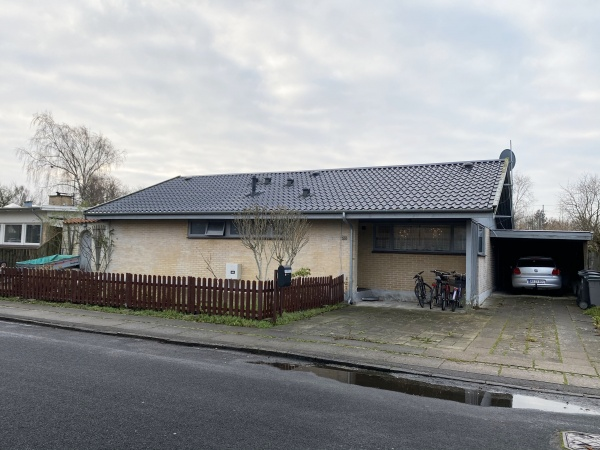 hus leje København rental apartment copenhagen expat lejebolig udlejning ballerup storkøbenhavn