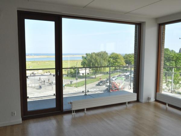 Lejlighed leje København rental apartment copenhagen expat lejebolig udlejning