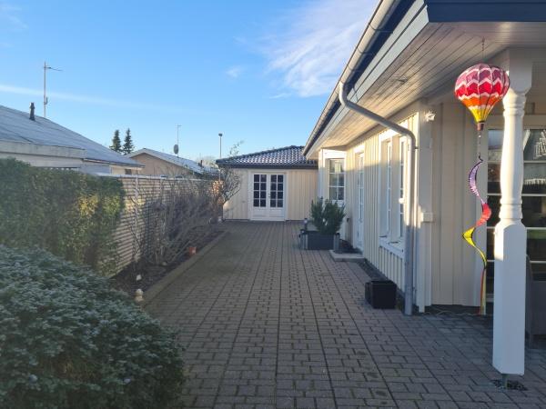 amager kastrup tårnby kbh s københavn lufthavnen villa bolig leje lejebolig udlejning tanger alle amager strand 5v 4v have terasse