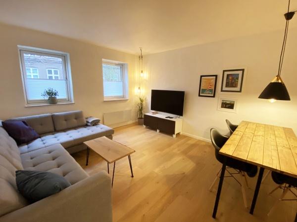 Frederiksberg leje lejebolig lejlighed 3v kbh københavn udlejning