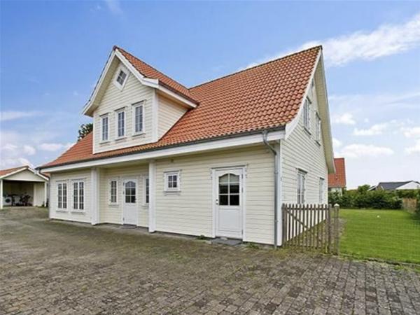 Elverhøj 8, Frederiksværk, Halsnæs, 4 Soveværelser Soveværelser, 5 Værelser Værelser,2 BathroomsBathrooms,Hus,Til leje,Elverhøj 8,1257