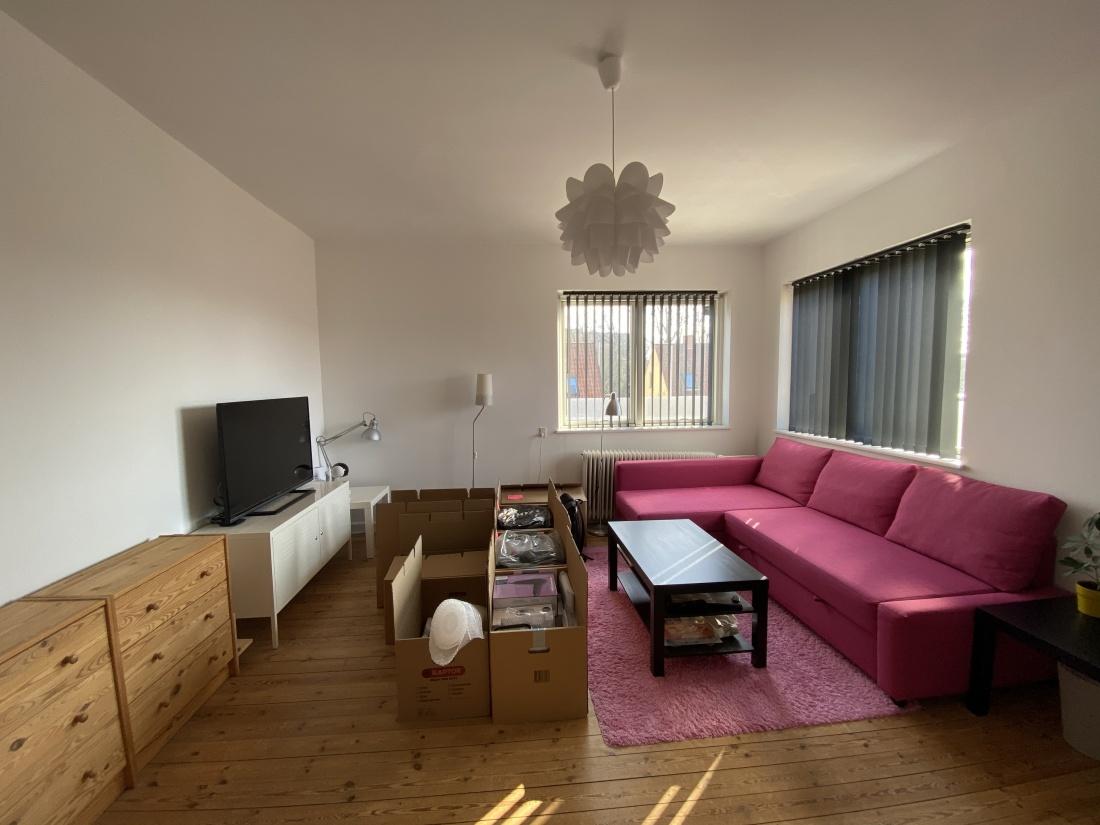 Leje lejlighed lejelejlighed kbh storkøbenhavn storkbh søborg 2860 2v værelse studio have gladsaxe søborg nordsjælland