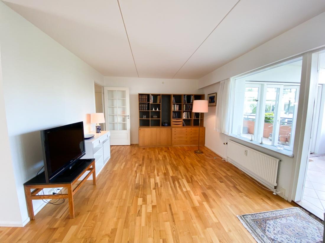 leje lejelejlighed lejlighed lyngby 2v altan hovedgaden magasin fog nordsjælland bolig lejebolig elevator