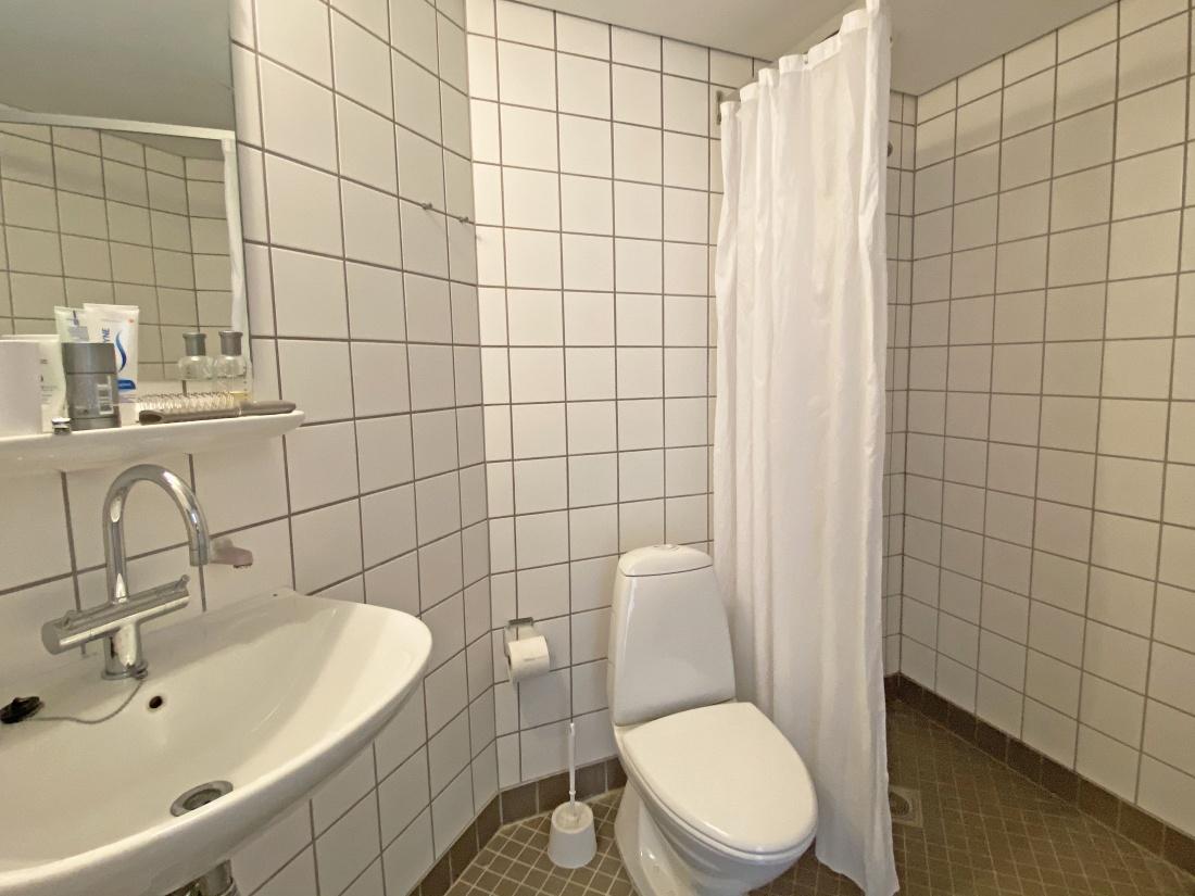 Lejelejlighed leje lejlighed lejebolig København Nørrebro Søerne