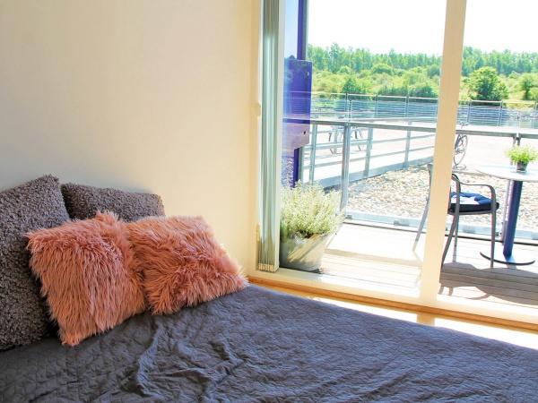 Leje lejlighed lejebolig lejelejlighed udlejning København Sluseholmen SV rental apartment for rent in Copenhagen expat