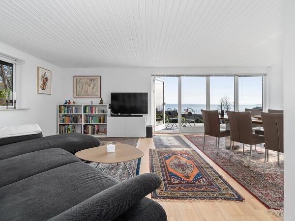 Leje udlejes udlejning lejebolig hus Helsingør rental house elsinore copenhagen
