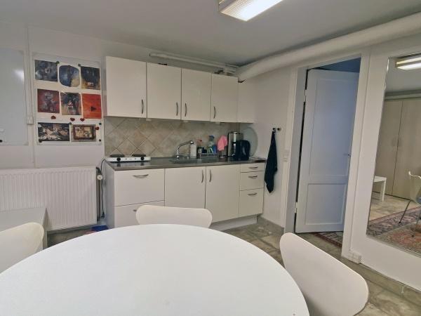 Leje lejlighed Lejelejlighed lejebolig udlejning expat Hellerup rental apartment renting Copenhagen
