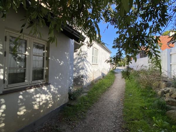 Leje lejebolig lejelejlighed udlejning Farum Hovedgade Furesø Værløse