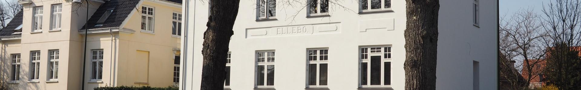 Lejlighed leje lejelejlighed lejebolig Frederiksberg