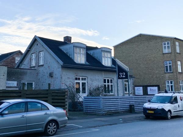 leje lejebolig privat erhvervsleje vanløse hus villa tagterasse 8V 5V